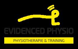 Physiotherapie München